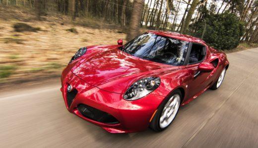 【車は買わない!】使いたいときだけ使うカーシェアリングでお小遣いを節約しよう!