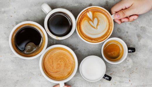 銀座ルノアール(9853)の株主優待でお小遣いを増やす!食事券で優雅なカフェタイムをお得に過ごしてみませんか?