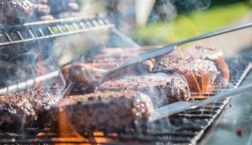 ココスジャパン(9943)の株主優待でお小遣いを増やす!食事券でビーフハンバーグステーキが最大32皿食べられます